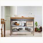 Thumbnail Size of Komplettküche Billig Komplettküche Angebot Komplettküche Kaufen Komplettküche Mit Geräten Küche Komplettküche
