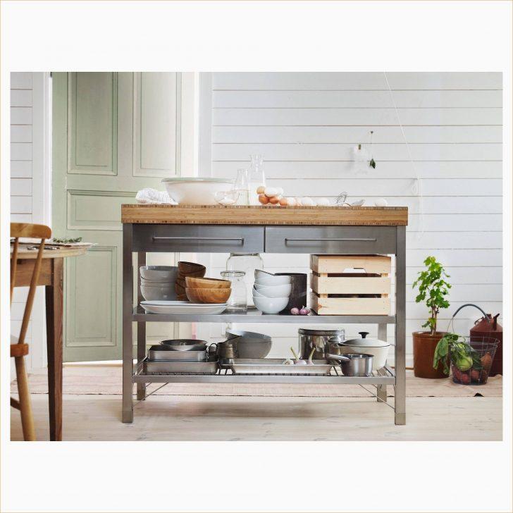 Medium Size of Komplettküche Billig Komplettküche Angebot Komplettküche Kaufen Komplettküche Mit Geräten Küche Komplettküche