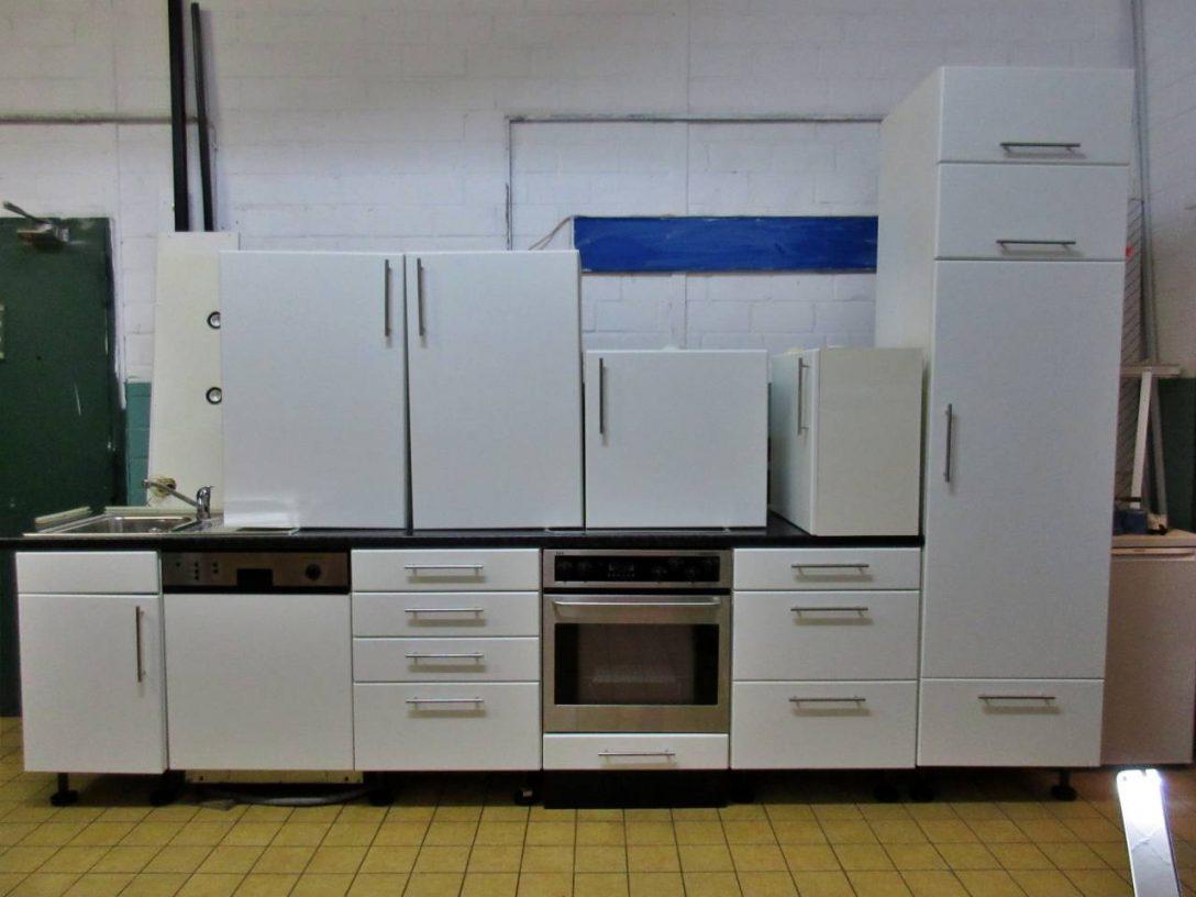 Large Size of Komplettküche Billig Komplettküche Mit Elektrogeräten Kleine Komplettküche Respekta Küche Küchenzeile Küchenblock Einbauküche Komplettküche Weiß 320 Cm Küche Einbauküche Ohne Kühlschrank