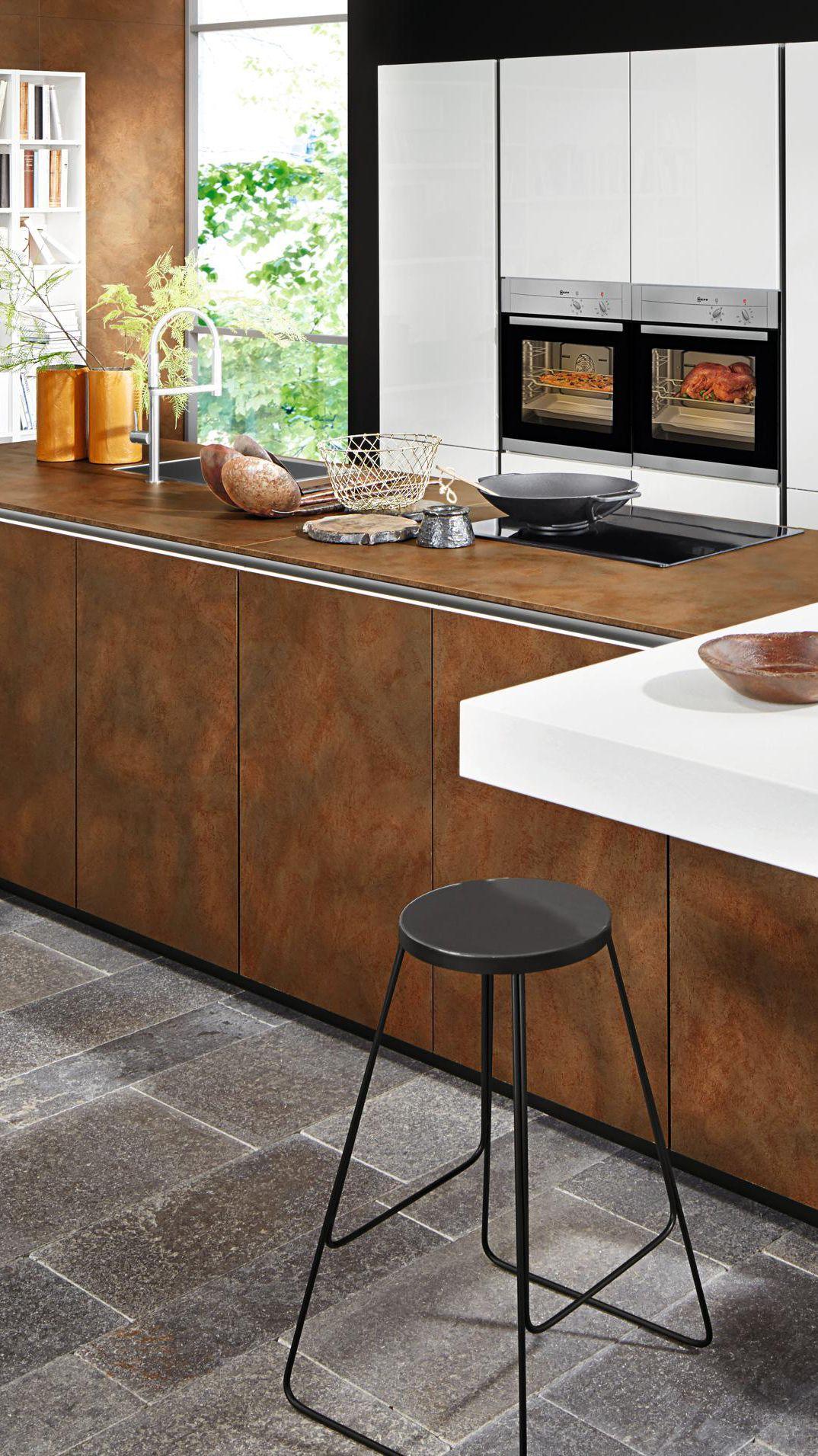 Full Size of Komplettküche Billig Respekta Küche Küchenzeile Küchenblock Einbauküche Komplettküche Weiß 320 Cm Einbauküche Ohne Kühlschrank Willhaben Komplettküche Küche Einbauküche Ohne Kühlschrank
