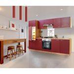 Komplettküche Günstige Komplettküche Komplettküche Mit Elektrogeräten Kleine Komplettküche Küche Einbauküche Ohne Kühlschrank