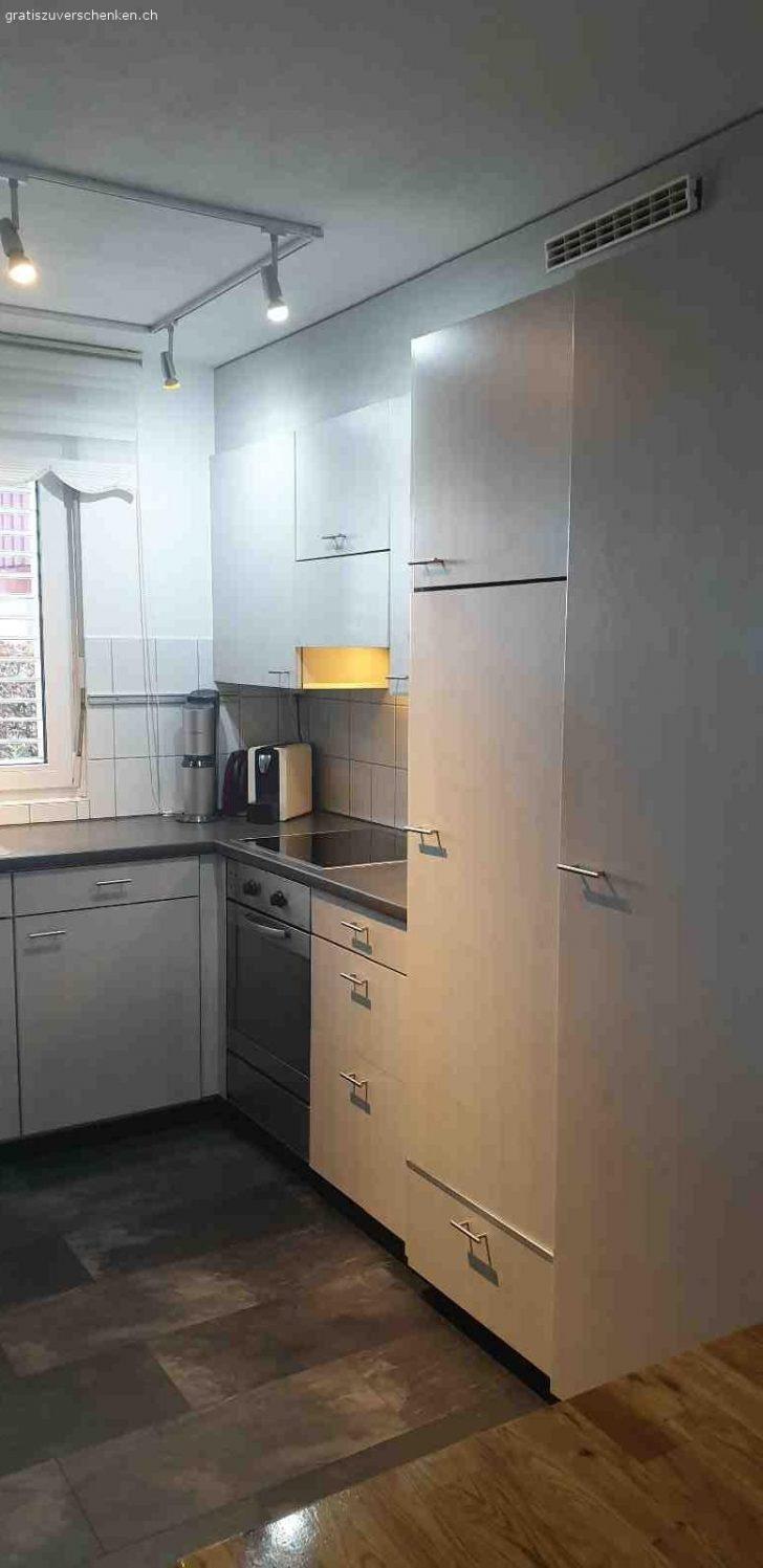 Medium Size of Komplettküche Kaufen Einbauküche Ohne Kühlschrank Komplettküche Mit Elektrogeräten Willhaben Komplettküche Küche Einbauküche Ohne Kühlschrank