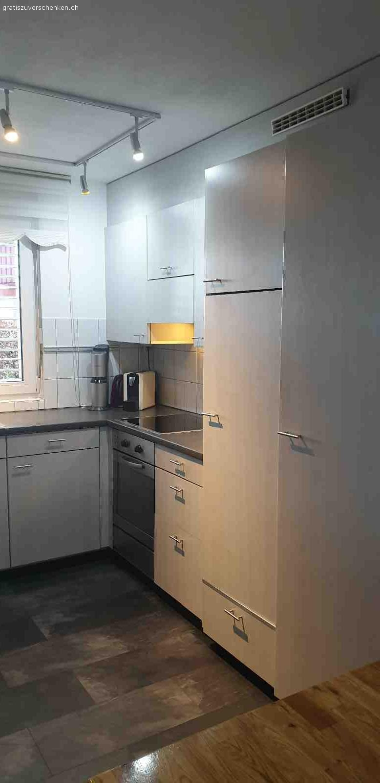 Full Size of Komplettküche Kaufen Einbauküche Ohne Kühlschrank Komplettküche Mit Elektrogeräten Willhaben Komplettküche Küche Einbauküche Ohne Kühlschrank