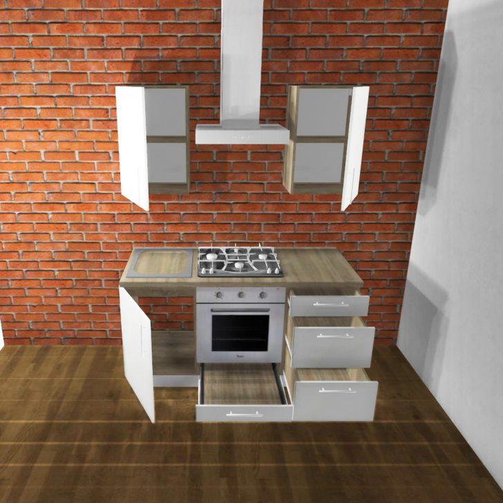 Medium Size of Komplettküche Kaufen Komplettküche Billig Komplettküche Mit Geräten Günstig Willhaben Komplettküche Küche Komplettküche