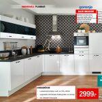 Komplettküche Kaufen Komplettküche Mit Elektrogeräten Komplettküche Mit Geräten Komplettküche Angebot Küche Einbauküche Ohne Kühlschrank