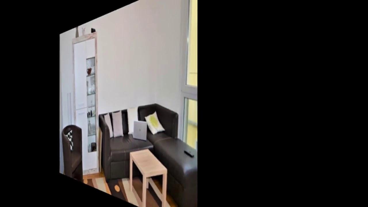 Full Size of Komplettküche Kaufen Komplettküche Mit Geräten Komplettküche Mit Geräten Günstig Miele Komplettküche Küche Komplettküche