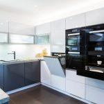 Komplettküche Kaufen Respekta Küche Küchenzeile Küchenblock Einbauküche Komplettküche Weiß 320 Cm Komplettküche Mit Geräten Kleine Komplettküche Küche Einbauküche Ohne Kühlschrank
