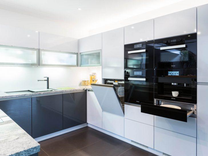 Medium Size of Komplettküche Kaufen Respekta Küche Küchenzeile Küchenblock Einbauküche Komplettküche Weiß 320 Cm Komplettküche Mit Geräten Kleine Komplettküche Küche Einbauküche Ohne Kühlschrank