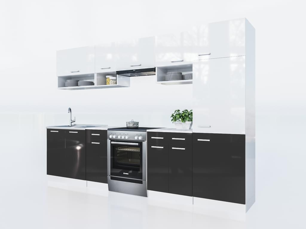 Full Size of Komplettküche Kleine Komplettküche Miele Komplettküche Komplettküche Mit Geräten Günstig Küche Komplettküche