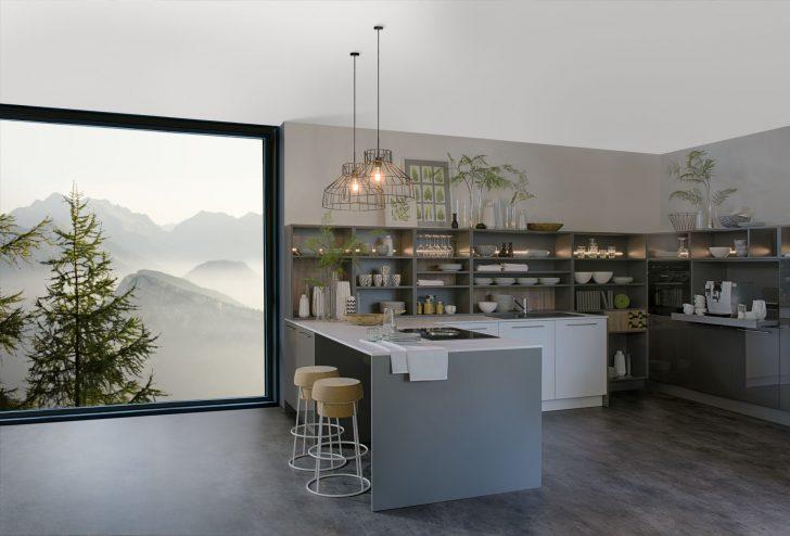 Medium Size of Komplettküche Komplettküche Kaufen Kleine Komplettküche Komplettküche Mit Geräten Küche Komplettküche