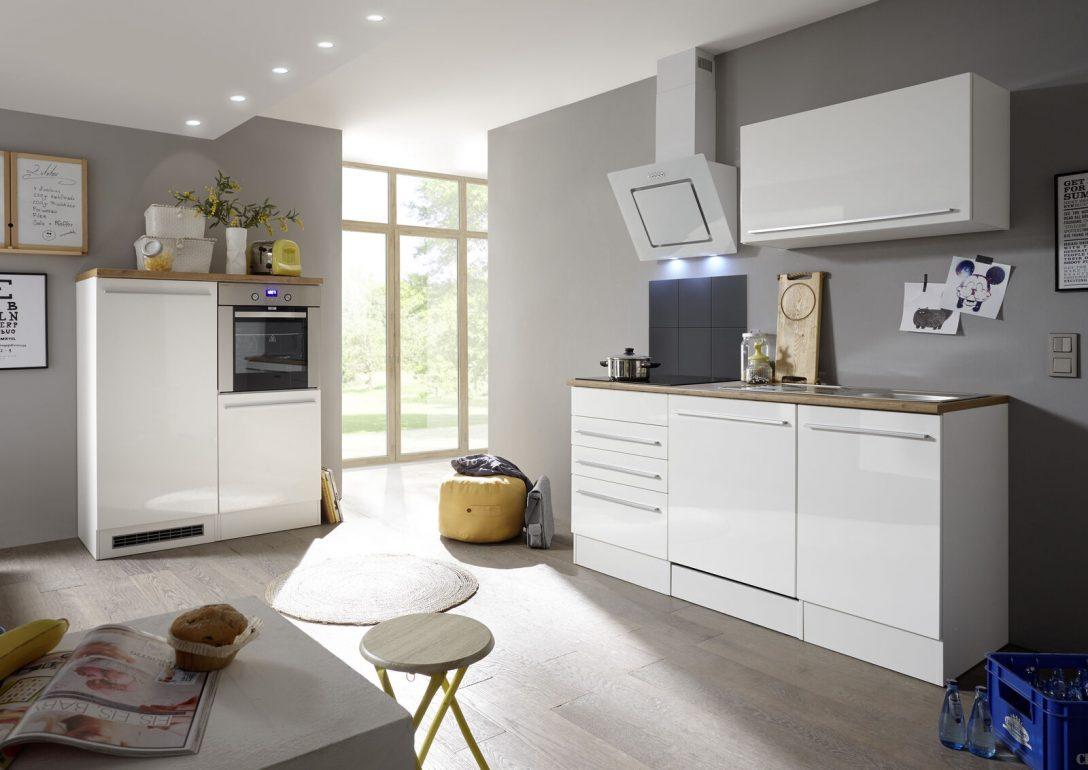 Large Size of Komplettküche Komplettküche Kaufen Willhaben Komplettküche Teppich Küchekomplettküche Mit Elektrogeräten Küche Komplettküche