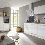 Komplettküche Komplettküche Kaufen Willhaben Komplettküche Teppich Küchekomplettküche Mit Elektrogeräten Küche Komplettküche