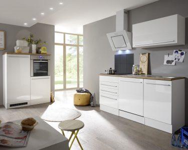 Komplettküche Küche Komplettküche Komplettküche Kaufen Willhaben Komplettküche Teppich Küchekomplettküche Mit Elektrogeräten