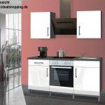 Komplettküche Mit Elektrogeräten Einbauküche Ohne Kühlschrank Kaufen Komplettküche Angebot Respekta Küche Küchenzeile Küchenblock Einbauküche Komplettküche Weiß 320 Cm Küche Einbauküche Ohne Kühlschrank