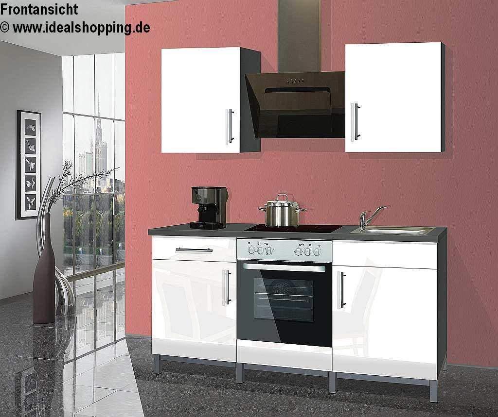 Full Size of Komplettküche Mit Elektrogeräten Einbauküche Ohne Kühlschrank Kaufen Komplettküche Angebot Respekta Küche Küchenzeile Küchenblock Einbauküche Komplettküche Weiß 320 Cm Küche Einbauküche Ohne Kühlschrank