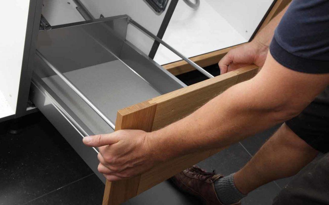 Large Size of Komplettküche Mit Elektrogeräten Günstige Komplettküche Kleine Komplettküche Einbauküche Ohne Kühlschrank Küche Einbauküche Ohne Kühlschrank