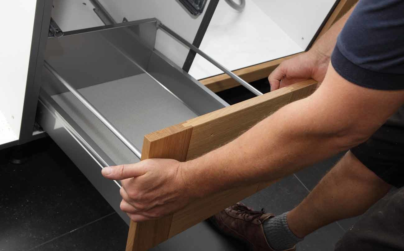 Full Size of Komplettküche Mit Elektrogeräten Günstige Komplettküche Kleine Komplettküche Einbauküche Ohne Kühlschrank Küche Einbauküche Ohne Kühlschrank