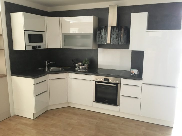 Medium Size of Komplettküche Mit Elektrogeräten Kleine Komplettküche Komplettküche Mit Geräten Roller Komplettküche Küche Einbauküche Ohne Kühlschrank