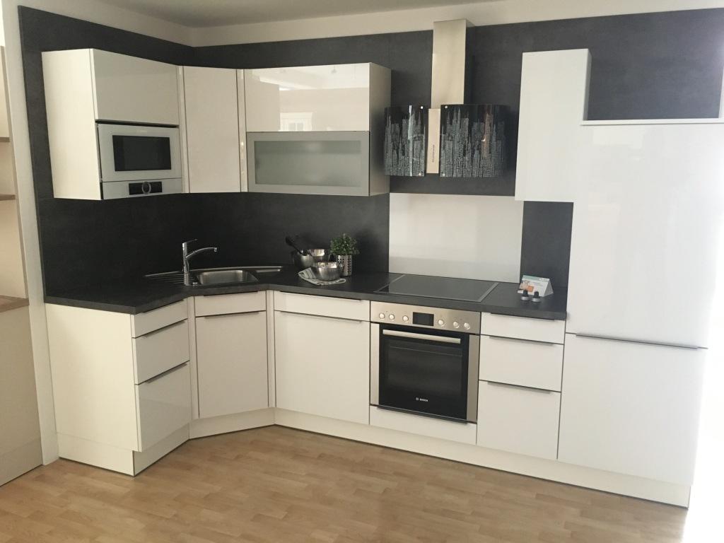 Full Size of Komplettküche Mit Elektrogeräten Kleine Komplettküche Komplettküche Mit Geräten Roller Komplettküche Küche Einbauküche Ohne Kühlschrank