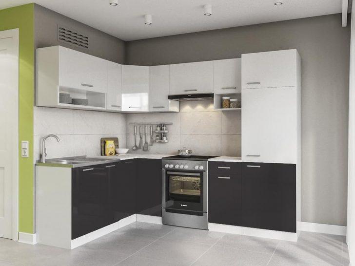 Medium Size of Komplettküche Mit Geräten Günstig Günstige Komplettküche Miele Komplettküche Roller Komplettküche Küche Komplettküche