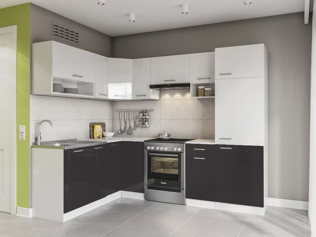Full Size of Komplettküche Mit Geräten Günstig Günstige Komplettküche Miele Komplettküche Roller Komplettküche Küche Komplettküche