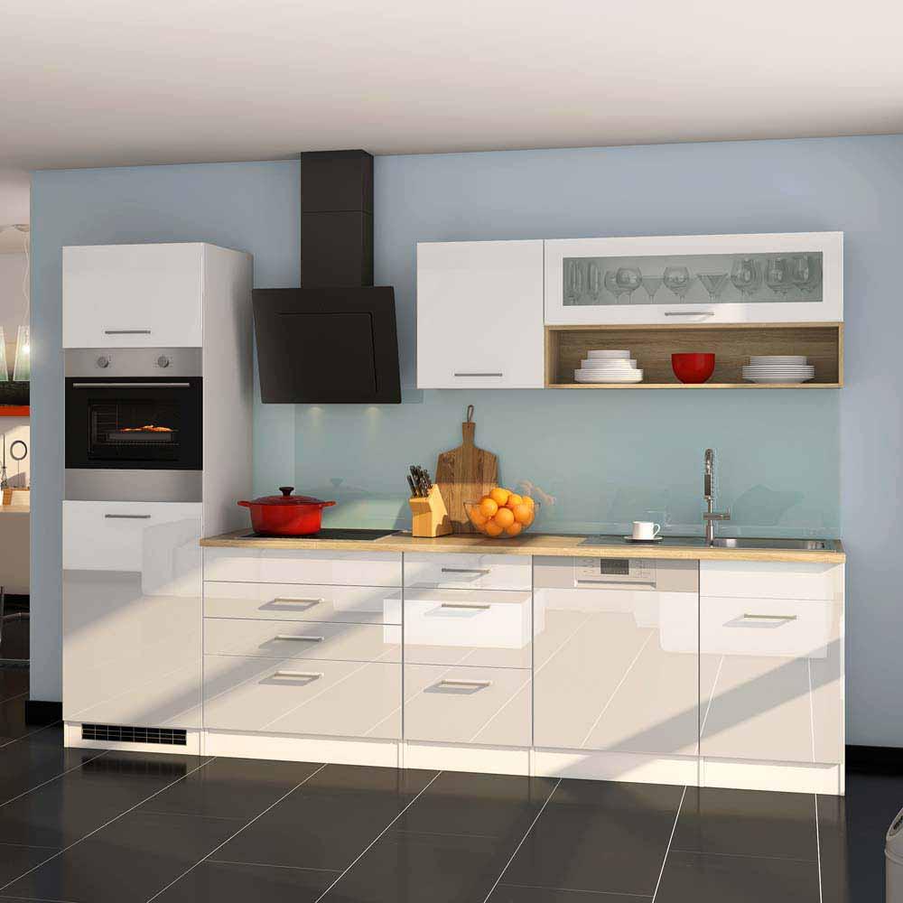 Full Size of Komplettküche Mit Geräten Günstig Günstige Komplettküche Roller Komplettküche Miele Komplettküche Küche Komplettküche