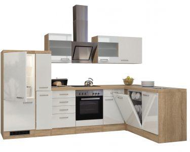 Einbauküche Ohne Kühlschrank Küche Komplettküche Mit Geräten Günstig Kleine Komplettküche Einbauküche Ohne Kühlschrank Kaufen Günstige Komplettküche