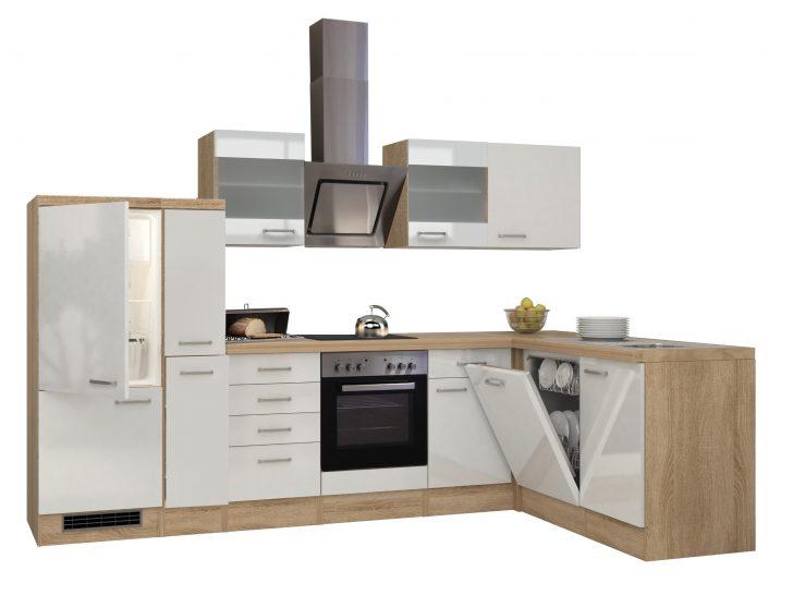 Medium Size of Komplettküche Mit Geräten Günstig Kleine Komplettküche Einbauküche Ohne Kühlschrank Kaufen Günstige Komplettküche Küche Einbauküche Ohne Kühlschrank
