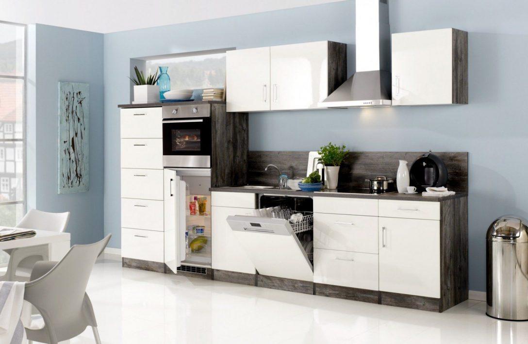 Large Size of Komplettküche Mit Geräten Günstig Kleine Komplettküche Komplettküche Billig Komplettküche Kaufen Küche Einbauküche Ohne Kühlschrank