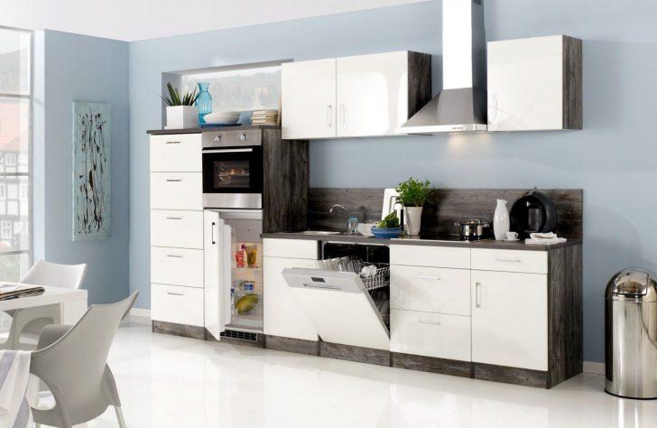 Medium Size of Komplettküche Mit Geräten Günstig Kleine Komplettküche Komplettküche Billig Komplettküche Kaufen Küche Einbauküche Ohne Kühlschrank