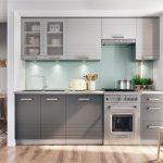 Komplettküche Mit Geräten Günstig Komplettküche Angebot Teppich Küchekomplettküche Mit Elektrogeräten Miele Komplettküche Küche Komplettküche