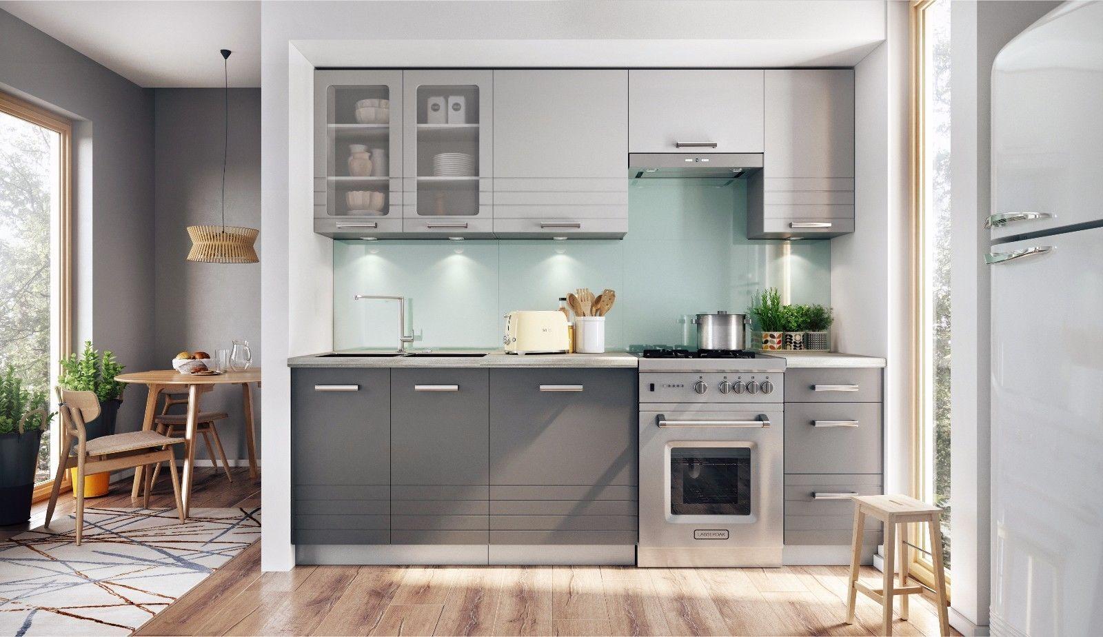 Full Size of Komplettküche Mit Geräten Günstig Komplettküche Angebot Teppich Küchekomplettküche Mit Elektrogeräten Miele Komplettküche Küche Komplettküche