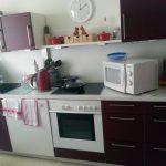 Komplettküche Mit Geräten Günstig Komplettküche Billig Respekta Küche Küchenzeile Küchenblock Einbauküche Komplettküche Weiß 320 Cm Komplettküche Kaufen Küche Komplettküche