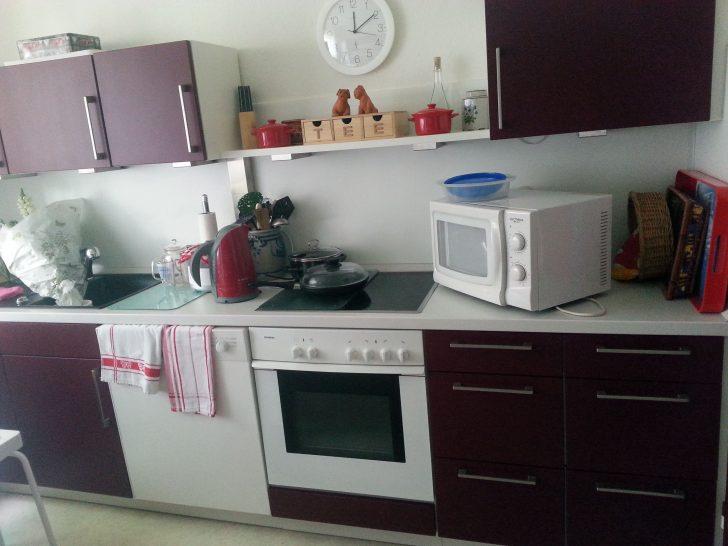 Medium Size of Komplettküche Mit Geräten Günstig Komplettküche Billig Respekta Küche Küchenzeile Küchenblock Einbauküche Komplettküche Weiß 320 Cm Komplettküche Kaufen Küche Komplettküche