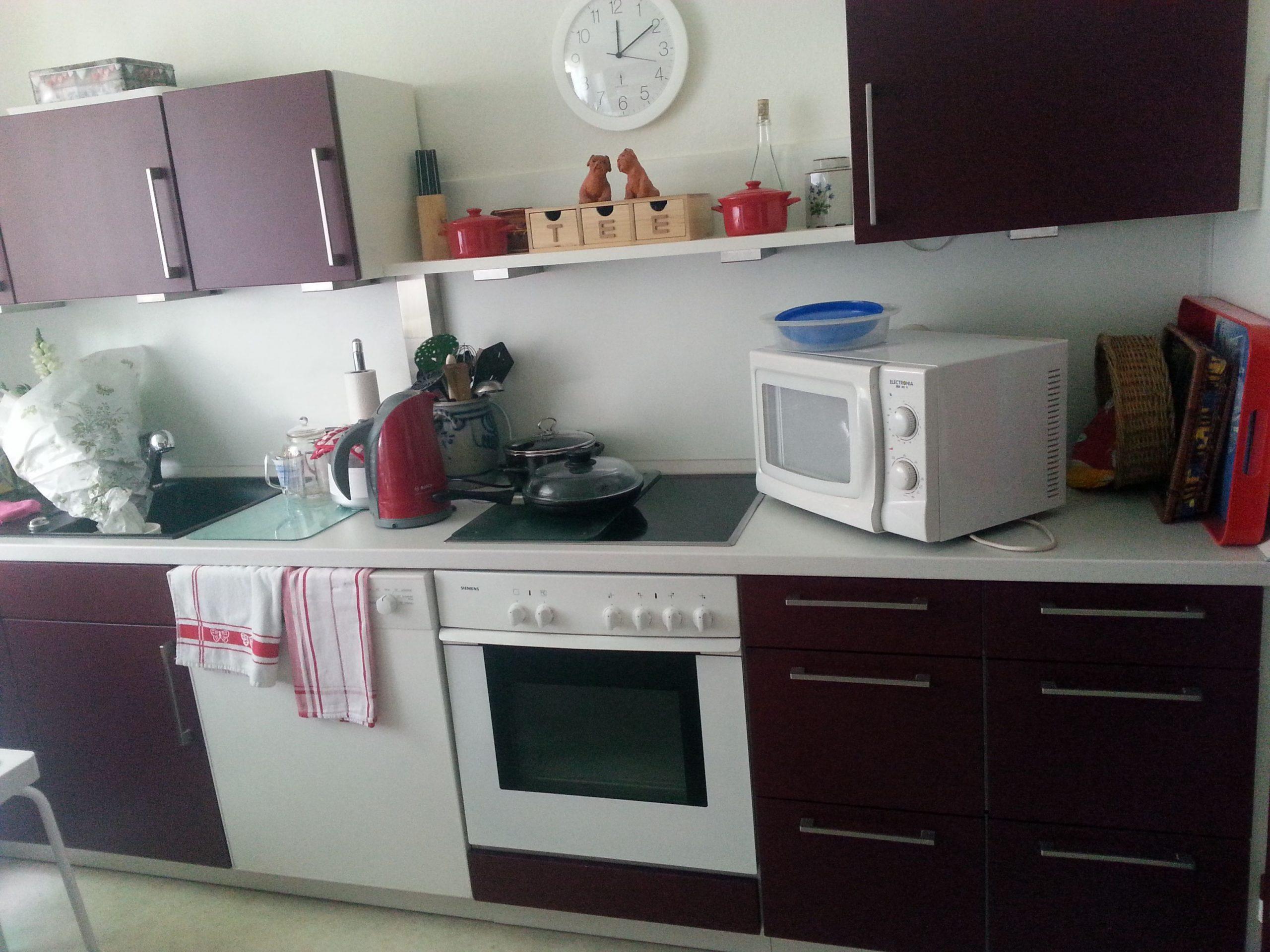 Full Size of Komplettküche Mit Geräten Günstig Komplettküche Billig Respekta Küche Küchenzeile Küchenblock Einbauküche Komplettküche Weiß 320 Cm Komplettküche Kaufen Küche Komplettküche