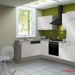 Komplettküche Mit Geräten Günstig Komplettküche Kaufen Kleine Komplettküche Einbauküche Ohne Kühlschrank Kaufen Küche Einbauküche Ohne Kühlschrank