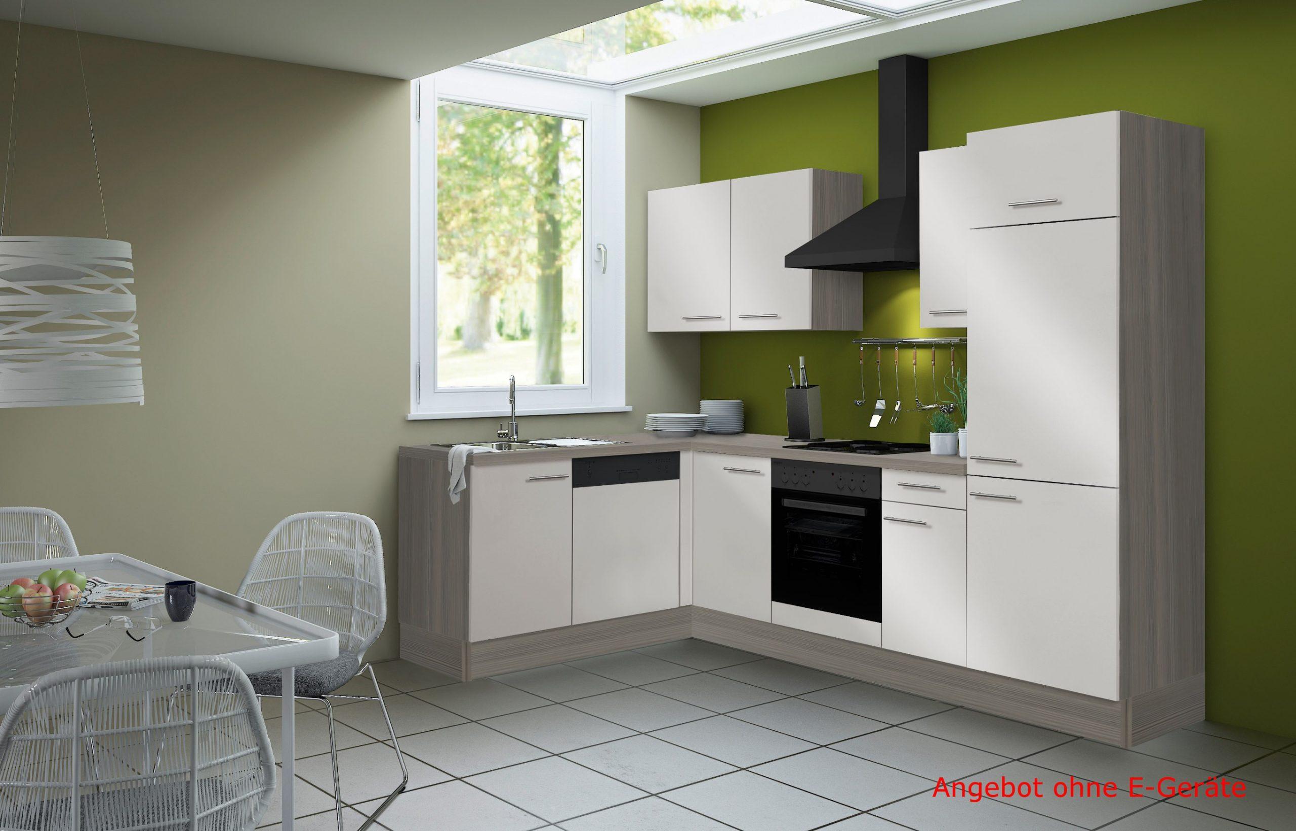 Full Size of Komplettküche Mit Geräten Günstig Komplettküche Kaufen Kleine Komplettküche Einbauküche Ohne Kühlschrank Kaufen Küche Einbauküche Ohne Kühlschrank