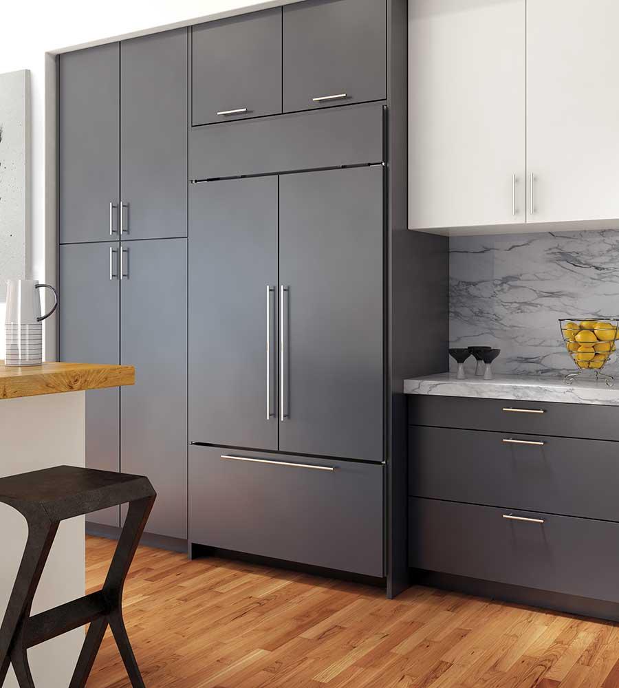 Full Size of Komplettküche Mit Geräten Günstig Komplettküche Kaufen Respekta Küche Küchenzeile Küchenblock Einbauküche Komplettküche Weiß 320 Cm Günstige Komplettküche Küche Einbauküche Ohne Kühlschrank