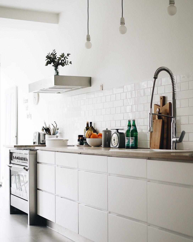Large Size of Komplettküche Mit Geräten Günstig Komplettküche Kaufen Roller Komplettküche Respekta Küche Küchenzeile Küchenblock Einbauküche Komplettküche Weiß 320 Cm Küche Einbauküche Ohne Kühlschrank