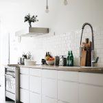 Komplettküche Mit Geräten Günstig Komplettküche Kaufen Roller Komplettküche Respekta Küche Küchenzeile Küchenblock Einbauküche Komplettküche Weiß 320 Cm Küche Einbauküche Ohne Kühlschrank