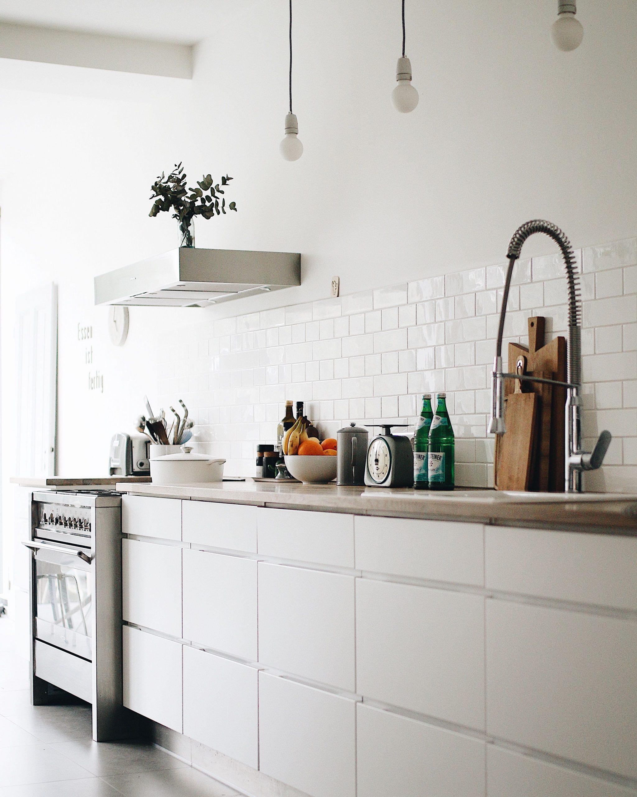 Full Size of Komplettküche Mit Geräten Günstig Komplettküche Kaufen Roller Komplettküche Respekta Küche Küchenzeile Küchenblock Einbauküche Komplettküche Weiß 320 Cm Küche Einbauküche Ohne Kühlschrank