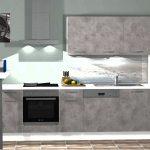 Komplettküche Mit Geräten Günstig Respekta Küche Küchenzeile Küchenblock Einbauküche Komplettküche Weiß 320 Cm Willhaben Komplettküche Einbauküche Ohne Kühlschrank Kaufen Küche Einbauküche Ohne Kühlschrank