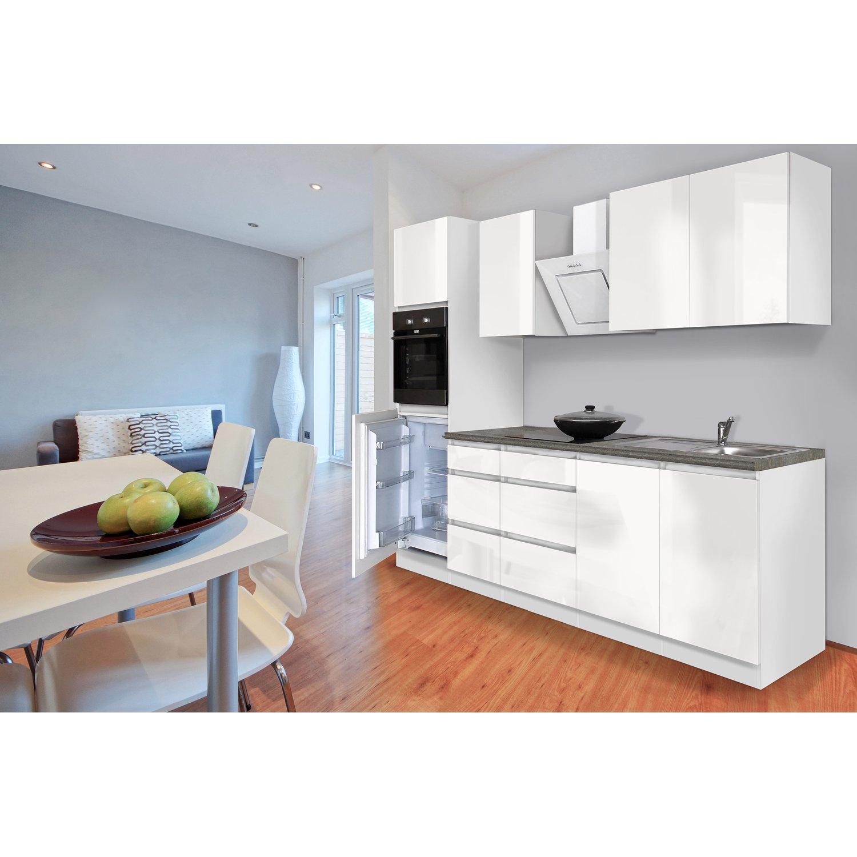 Full Size of Komplettküche Mit Geräten Günstig Roller Komplettküche Einbauküche Ohne Kühlschrank Kaufen Kleine Komplettküche Küche Einbauküche Ohne Kühlschrank