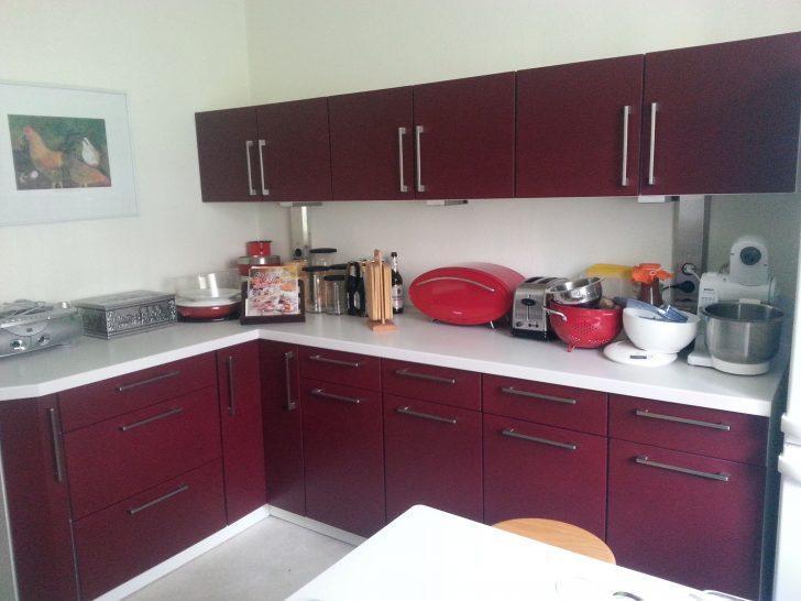 Medium Size of Komplettküche Mit Geräten Günstig Roller Komplettküche Komplettküche Billig Respekta Küche Küchenzeile Küchenblock Einbauküche Komplettküche Weiß 320 Cm Küche Komplettküche