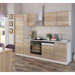 Komplettküche Mit Geräten Günstig Teppich Küchekomplettküche Mit Elektrogeräten Miele Komplettküche Komplettküche Angebot Küche Komplettküche