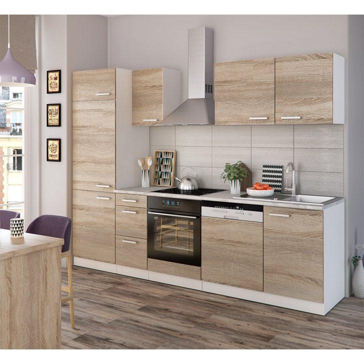 Medium Size of Komplettküche Mit Geräten Günstig Teppich Küchekomplettküche Mit Elektrogeräten Miele Komplettküche Komplettküche Angebot Küche Komplettküche