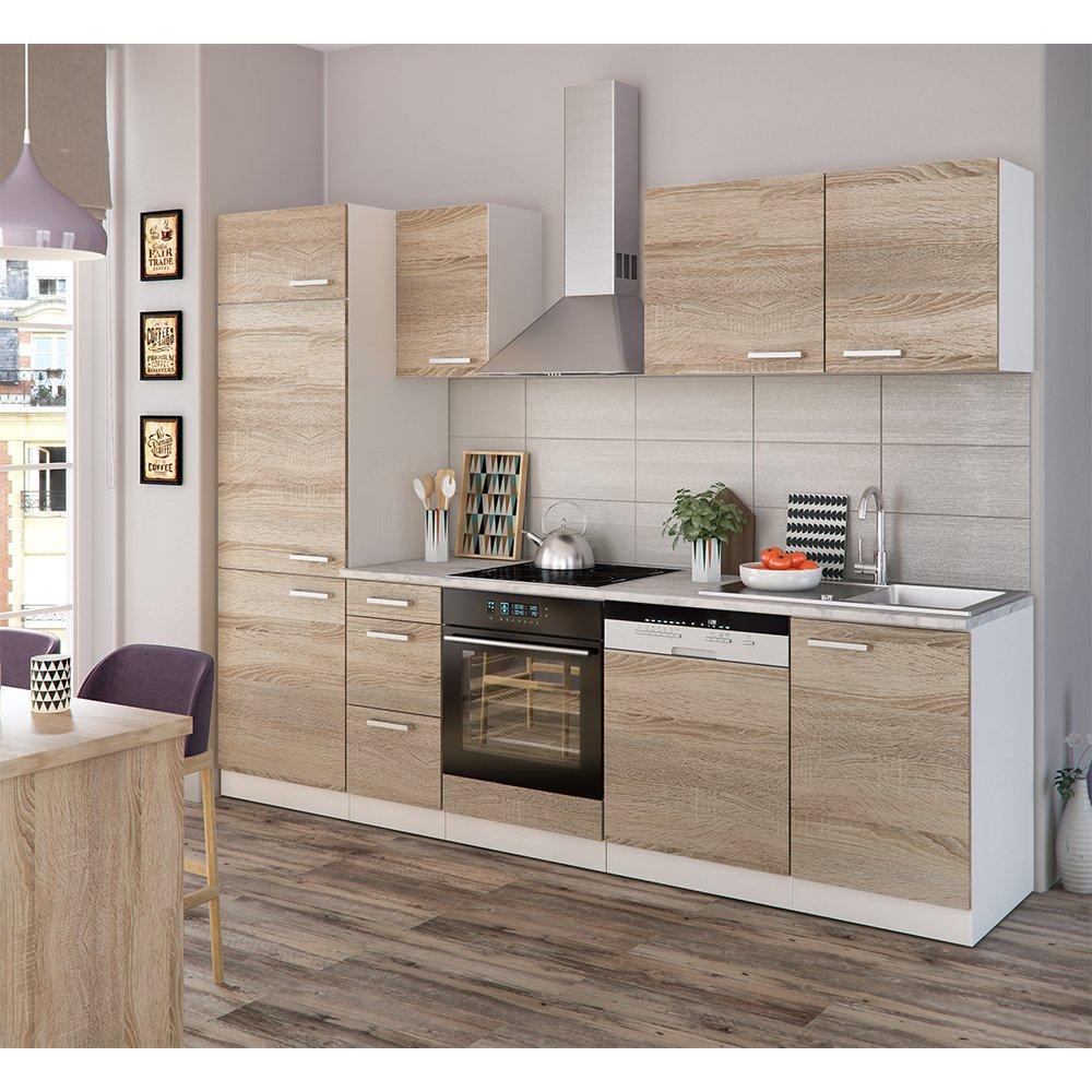 Full Size of Komplettküche Mit Geräten Günstig Teppich Küchekomplettküche Mit Elektrogeräten Miele Komplettküche Komplettküche Angebot Küche Komplettküche