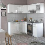 Komplettküche Mit Geräten Günstig Willhaben Komplettküche Teppich Küchekomplettküche Mit Elektrogeräten Komplettküche Billig Küche Komplettküche