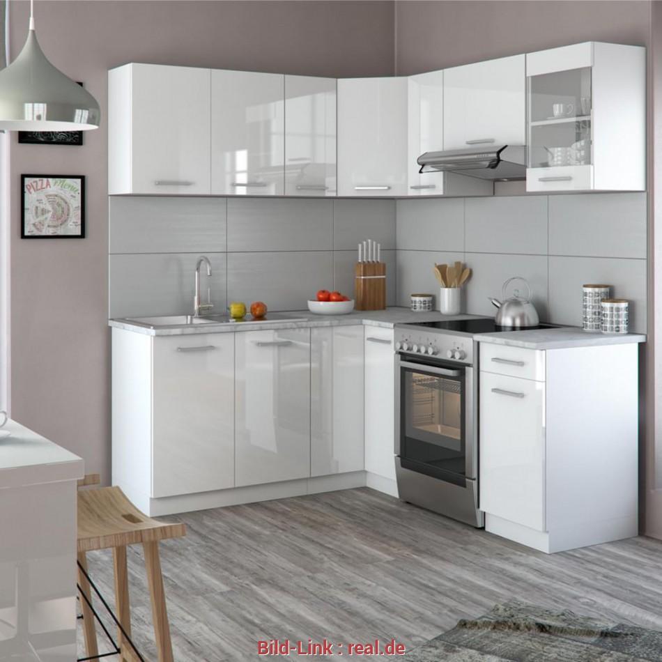 Full Size of Komplettküche Mit Geräten Günstig Willhaben Komplettküche Teppich Küchekomplettküche Mit Elektrogeräten Komplettküche Billig Küche Komplettküche