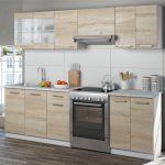 Komplettküche Mit Geräten Kleine Komplettküche Einbauküche Ohne Kühlschrank Komplettküche Angebot Küche Einbauküche Ohne Kühlschrank
